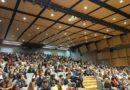 Solidiamo: premiati 700 studenti