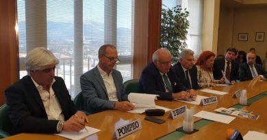 unindustria its meccatronico relatori il corriere della provincia