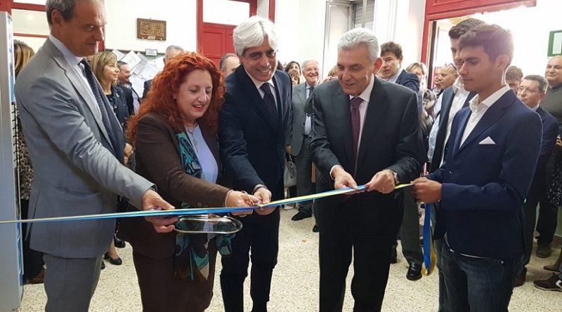 its meccatronico il corriere della provincia