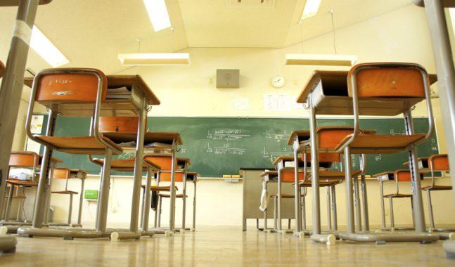 edilizia scolastica il corriere della provincia