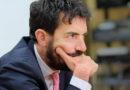 Inchiesta AeA, Ruspandini attacca il ministro Costa