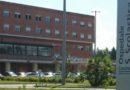 Cassino, taglio del nastro per la nuova Uoc di Pneumologia