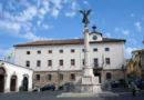Ferentino e il Covid-19: 'Finestre aperte sulla città' è il concorso per le scuole