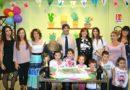 Tra le scuole più accoglienti d'Italia una è a Ripi