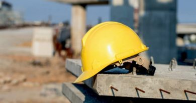sicurezza lavoro asl il corriere della provincia