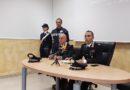 Corruzione all'Agenzia delle Entrate di Frosinone, ecco chi sono gli arrestati