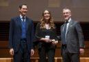 """Il """"Sergio Marchionne Student Achievement Awards"""" ai figli dei dipendenti FCA di Piedimonte"""