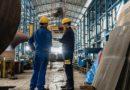 Imprese del Frusinate, lieve calo nelle previsioni occupazionali