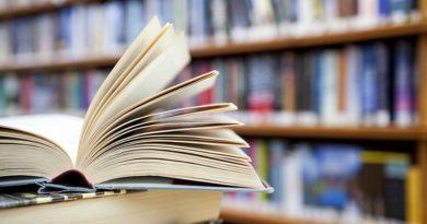 Frosinone, fornitura libri famiglie: scadenza prorogata al 26 ottobre