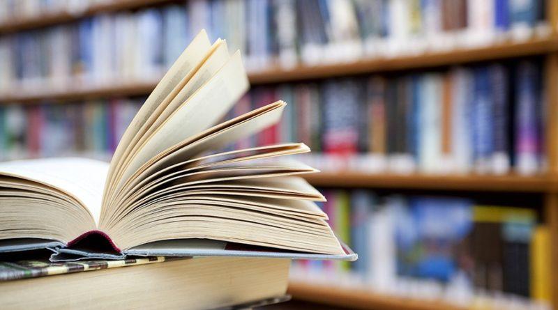 libri scuola rimborsi frosinone