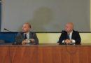 Assemblea dei sindaci: atto aziendale Asl, iniziata la valutazione