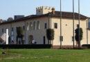 SIF Cultura, open day alla villa comunale di Frosinone