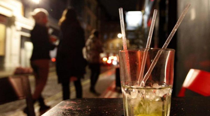 alcol giovani ubriachi il corriere della provincia