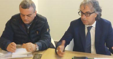 consorzio anagni anbi lazio renna tagliaboschi il corriere della provincia