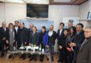 Confimprese Frosinone presenta la squadra e lancia la sfida dello sviluppo