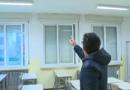 Terremoto, ok le verifiche nelle scuole di Frosinone e Cassino