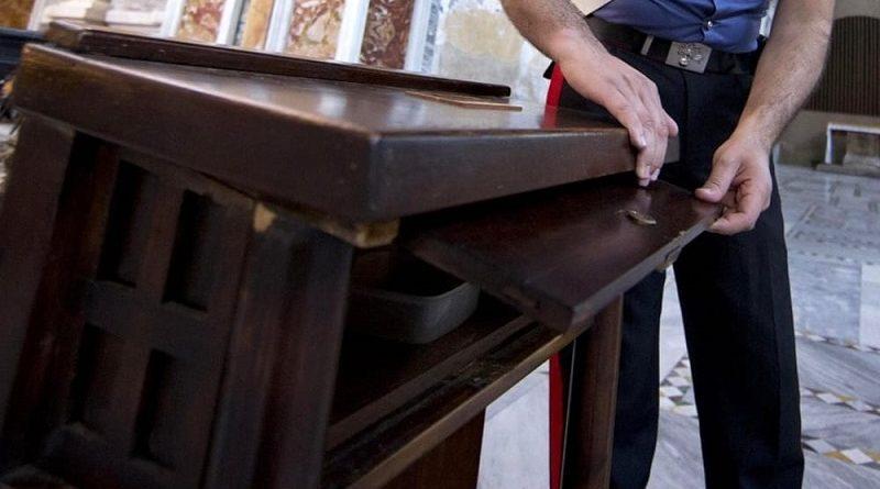 offerte chiesa arce il corriere della provincia