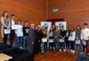 La Banca popolare del Frusinate investe sul futuro: premiati i giovani talenti