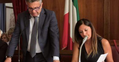 Prevenzione urologica, progetto pilota tra Comune di Cassino e Asl