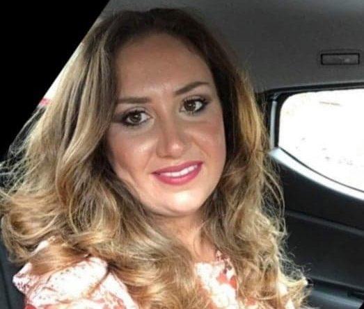 consigliere maggioranza pignataro interamna valentina nota il corriere della provincia
