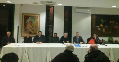comitato bollette consorzio valle del liri il corriere della provincia