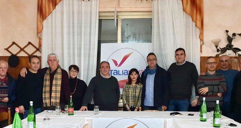 sora comitato italia viva frosinone il corriere della provincia