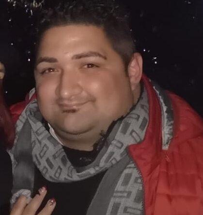michele cecchetti presidente pro loco fumone