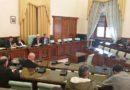 Provincia: riunito il tavolo ambiente. Il 16 febbraio la prima domenica ecologica provinciale