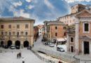 Capitale italiana della cultura 2021: domani evento in Provincia a sostegno di Arpino