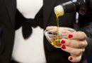 Assaggiatori di oli vergini: partono i corsi di Coldiretti