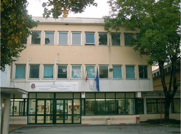 brunelleschi da vinci frosinone scuole provincia pd
