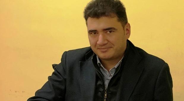 carlo picchi direttore coldiretti il corriere della provincia