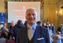 Fondo unico per l'edilizia scolastica: Magliocchetti scrive a Di Berardino
