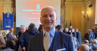 Magliocchetti: non puntiamo tutti i 304 milioni dei Lea sulla ruota di Roma