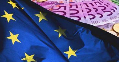fondi europei il corriere della provincia