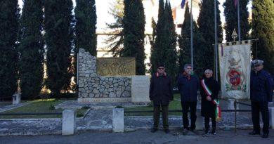 martiri toscani rossella testa frosinone