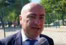 Frosinone, Ottaviani porta il progetto dell'ex Permaflex su Rai 3