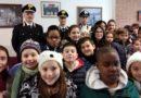 Anagni: alunni dai carabinieri per… la cultura della legalità
