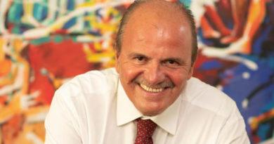 Dimissioni di Zingaretti, De Angelis: condivido le sue riflessioni ma non deve mollare