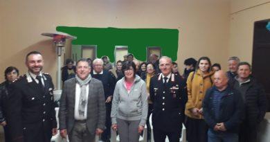 truffe carabinieri anziani il corriere della provincia