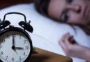 Disturbi del sonno: la Asl organizza un convegno