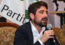 Strage di Bologna, Fantini: gravi le affermazioni di Ruspandini