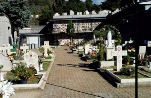 cimitero comunale fiuggi il corriere della provincia