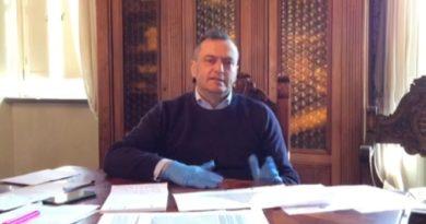 Ospedale SS. Trinità di Sora, il sindaco annuncia il potenziamento del Pronto Soccorso
