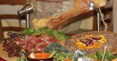 prodotti tipici ciociari il corriere della provincia