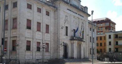 palazzo provincia il corriere