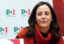 Battisti, la Regione non si ferma: undici milioni di contributi straordinari per i Comuni