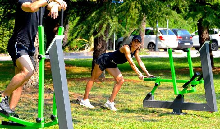 sport aperto il corriere della provincia