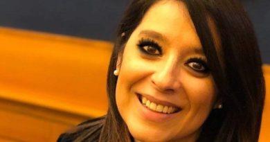Orfani di femminicidio, Sperduti: servono progetti dalla Regione
