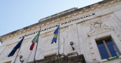 palazzo provincia frosinone il corriere della provincia